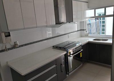 Dekor Design-Cocinas-1