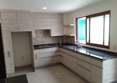 Dekor Design-Cocinas-10