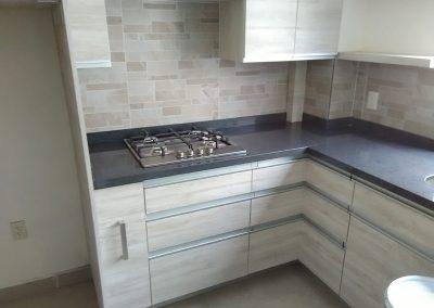Dekor Design-Cocinas-13