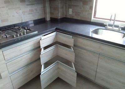Dekor Design-Cocinas-14