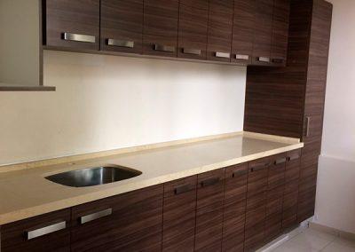 Dekor Design-Cocinas-16