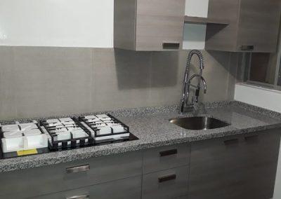 Dekor Design-Cocinas-19