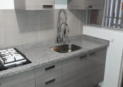 Dekor Design-Cocinas-21