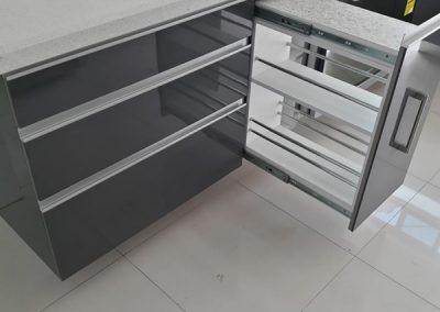 Dekor Design-Cocinas-23