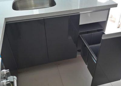 Dekor Design-Cocinas-24