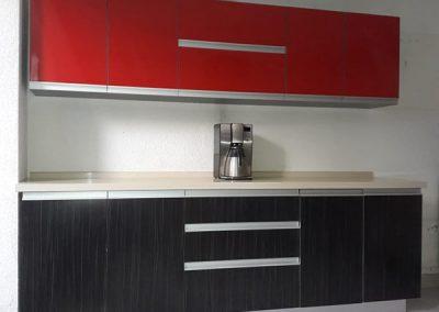 Dekor Design-Cocinas-5