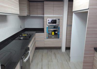Dekor Design-Cocinas-7