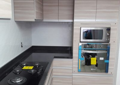 Dekor Design-Cocinas-8