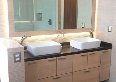 Dekor Design-baños_1