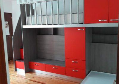 Dekor Design_cuartos-3-2