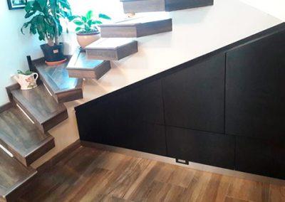 Dekor Design_mueble