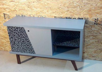 Dekor Design_mueble-15