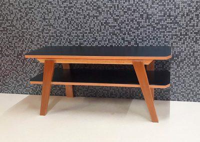 Dekor Design_mueble-16