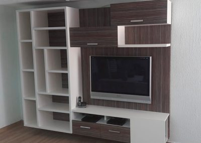 Dekor Design Muebles para TV 5